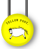 yellowpony